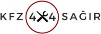 4×4 Reifen und Autoservice Sagir